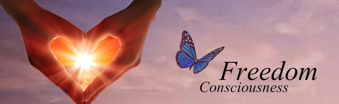 Freedom Consciousness