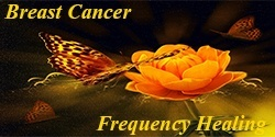 breast cancer healing