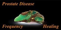 Prostate Disease